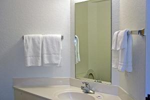 Motel 6 San Antoniobandera