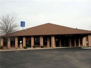 Motel 6 Grand Rapids Mi