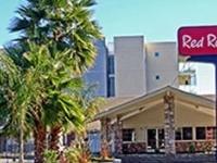 Motel 6 San Jose Airport