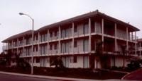 Motel 6 West Memphis Ar