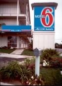 Motel 6 Chicago Northwestroll