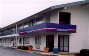 Motel 6 Atlanta Northeastnorc