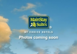 Mainstay Suites Fort Myers