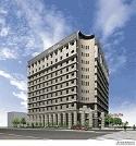 Hotel Jal City Haneda Tokyo