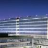 Nh Lyon Aeroport
