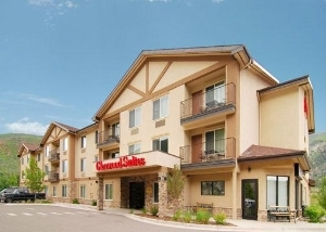 Glenwood Suites, an Ascend Collection Hotel