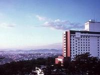 Hotel Okura Okayama