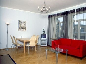 Nevsky Holiday Apartments