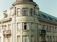 Hotel Astoria - Austria Trend