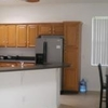 Inverness Vacation Rentals