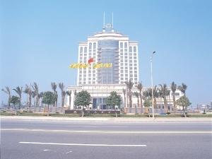 Ming Xuan Hotel