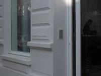 Maison Delaneau Antwerp
