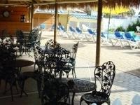 Naples Courtyard Inn