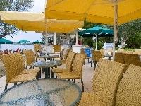 Airotel Malaconda Beach