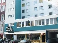Hotel Ansbach