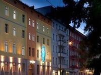 Hotel Melarose