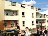 Appart'City Brest Pasteur