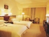 Li Zhu International Hotel Of