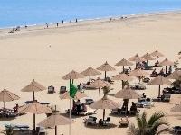 Atlantic Hotel And Resort