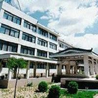 Qianyang Hotel