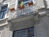 Flats Veronese
