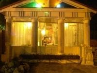 Attila Hotel & Restaurant