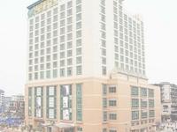 Carefree Hotel