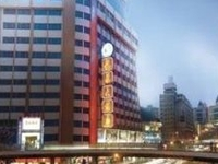 Long Quan Business Hotel