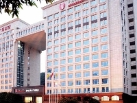 Ramada Hotel Jiahong