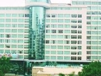 Sanyu Business Hotel Downtown