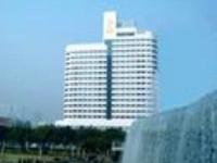 Star International Hotel