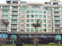 Yiyuan Business Hotel