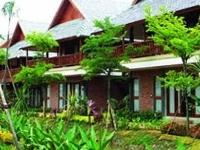 Phowadol Boutique Resort