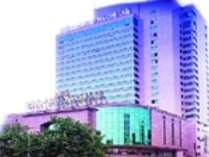 Hollyear International Hotel