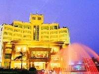 Good View International Hotel