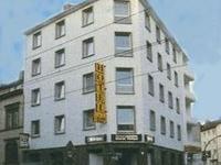 Aria Hotel Frankfurt