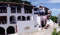 Augusta Bay Hotel