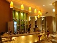 Shangyu International Hotel