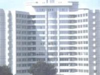 Xizi Lakeview Hotel