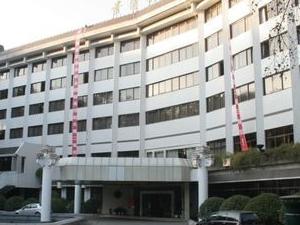 Jingdezhen Hotel