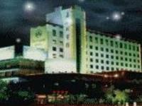 Jiayuguan Hotel