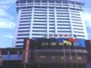 Bai Lu Hotel