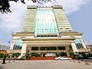 Yunnan Economic Trade