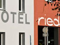 Hotel Ried