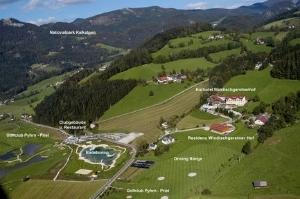 Residenz Windischgarstnerhof