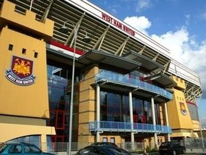 The West Ham United Hotel