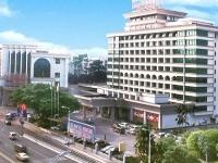 Liuzhou International Hotel