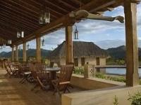 Palermo Hotel Resort