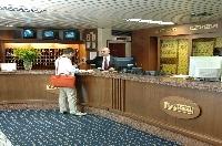 Mini Hotel Ornato