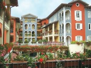 Minotel Residenza Patrizia